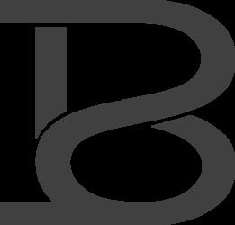 Logo bookshop